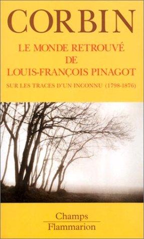 """<a href=""""/node/23093"""">Le monde retrouvé de Louis-François Pinagot</a>"""