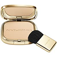 outlet store 36b6f 2f4af Amazon.it: Dolce & Gabbana - Trucco: Bellezza