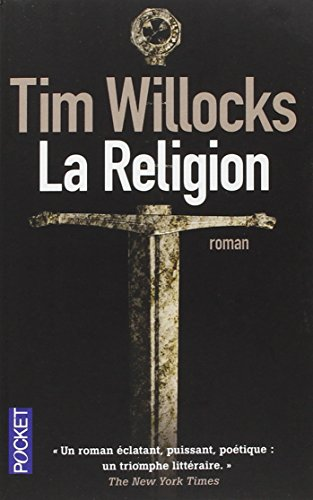 la-religion-pocket-agora