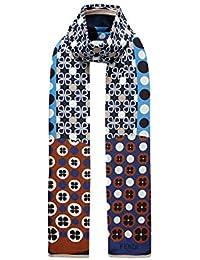 2fa53ee5e56 Amazon.fr   Fendi - Echarpes et foulards   Accessoires   Vêtements