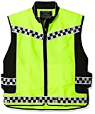 Equisafety Air Gilet réglable