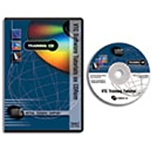 Avid Xpress Pro 4.0 Video Training CD