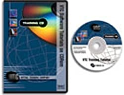 Sony Sound Forge 7 Video Training Cd