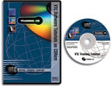 Macromedia Dreamweaver MX 2004 Fundamentals Video Training CD Test