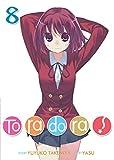 Yuyuko Takemiya Fumetti e manga per ragazzi