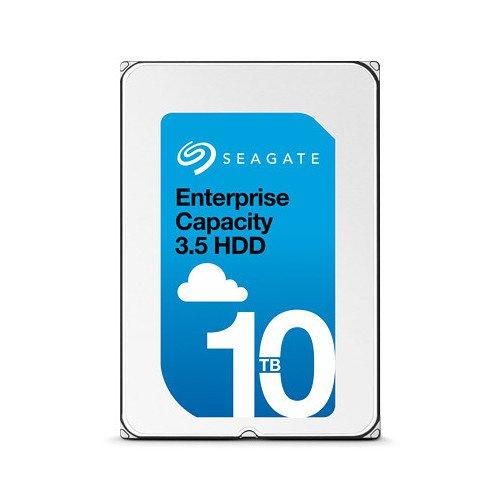 Seagate   10TB   | 4016139084411