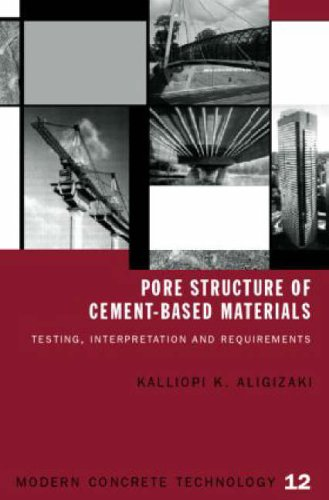 pore-structure-of-cement-based-materials-testing-interpretation-and-requirements-modern-concrete-tec
