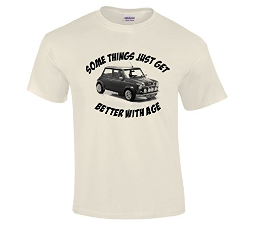 classic-iconic-mini-cooper-automobile-fine-detail-illustration-t-shirt-sizes-small-34-to-5xlarge-64-