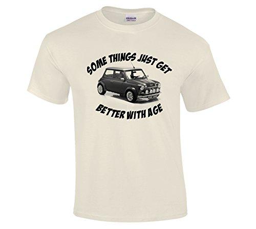 tee-shirts4u-t-shirt-uomo-natural-medium