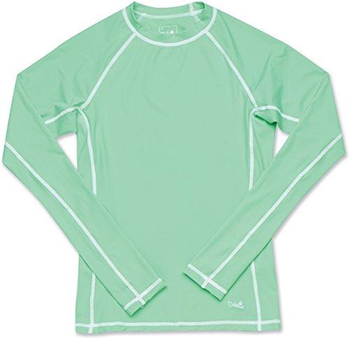 dakine-amana-ls-rashguard-shelf-bra-mintgreen-s