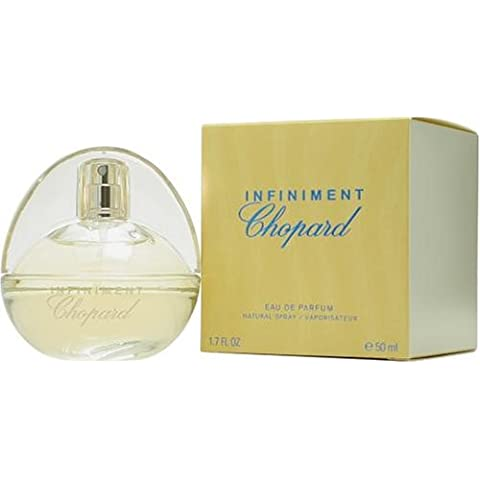 Chopard Infiniment Eau de Parfum spray 50