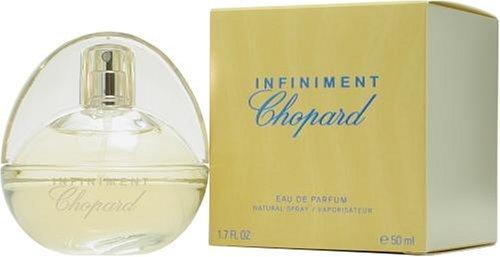 chopard-infiniment-eau-de-parfum-spray-50ml