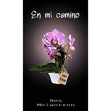 Bea Sánchez - Amazon.es