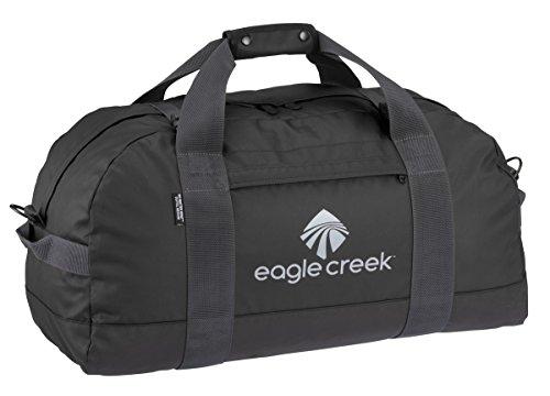 eagle-creek-no-matter-what-flashpoint-m-noir-sac-de-voyage