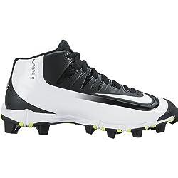 Nike Huarache 2kfilth Keystone Blackwhite (2)