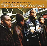 The Chicago Project