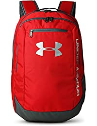 Under Armour Hustle LDWR Men's Backpack