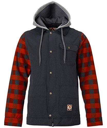 burton-giacca-da-snowboard-da-uomo-dunmore-uomo-snowboardjacke-dunmore-jacket-t-blk-bflo-pld-yrn-m