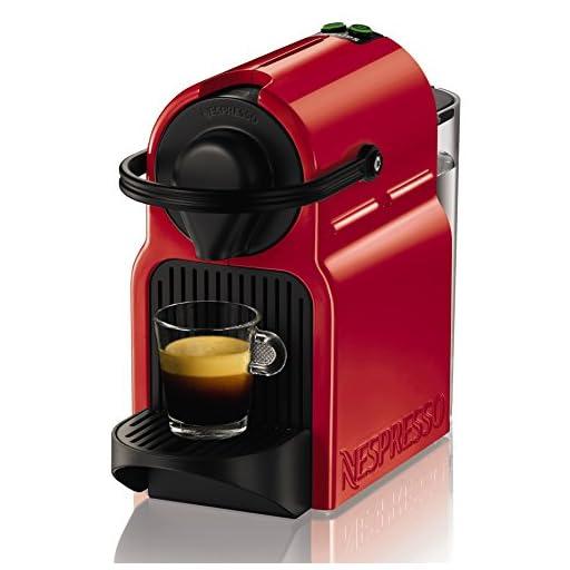 Le 7 migliori macchine da caffè in capsule del 2021 1