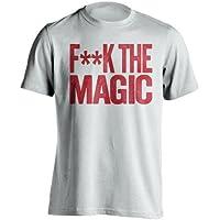 Amazon.es  camiseta nba - Ropa y accesorios   Productos para fans ... 85dd3e01b01cc