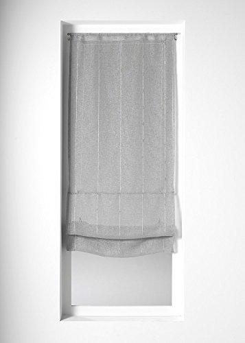 home-maison-03207-2-al-paire-de-vitrage-store-bateau-a-lunite-etamine-fantaisie-rayures-verticales-g