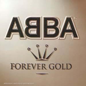 Forever Gold - Best of