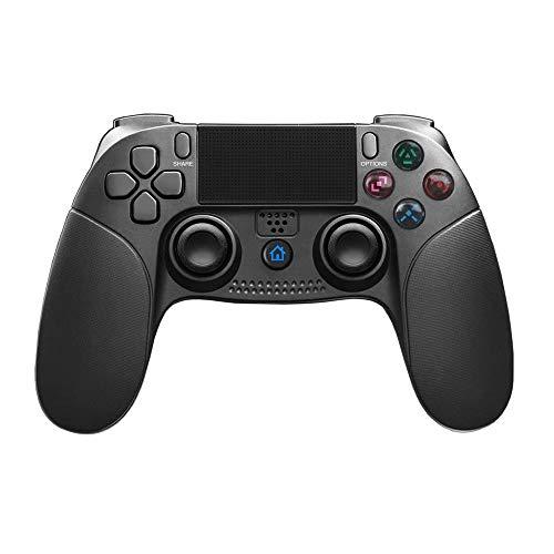 JFUNE PS4 Mando Inalámbrico para PlayStation 4