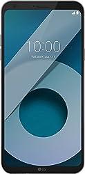 Smart Phone Lg Q6
