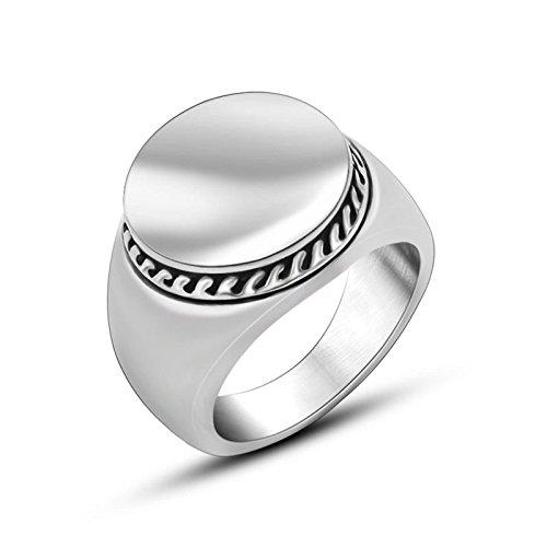 Esprit Damen-Ring JW50011