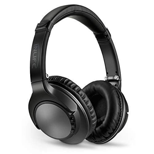 Cuffie Wireless Stereo💰 15,99€ anziché 19,99€ ✂️ Codice sconto: 7OBIPC9I