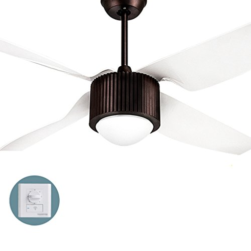 desertcart Oman: Ceiling Fans With Lamp | Buy Ceiling Fans With Lamp ...