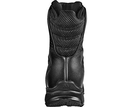adidas Gsg-9.2, Chaussures de Sport Homme schwarz