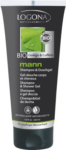 logona-1006shadou-mann-shampooing-gel-douche-2-en-1-200-ml