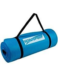 Hop-Sport Gymnastikmatte 1 Cm DK4264