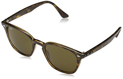 Ray-ban rb4258, lunettes de soleil mixte,...