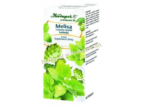 lemon-balm-with-hops-30-tablets-the-product-is-recommended-to-people-who-find-it-hard-to-fall-asleep