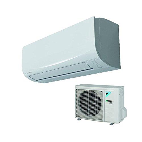Climatizzatore Daikin Sensira FTXF60A 21000 R-32 A++ Wi-Fi 2018