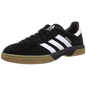 41XPVHBBjdL. SS300  - adidas Performance Men's HB Spezial Handball Shoes