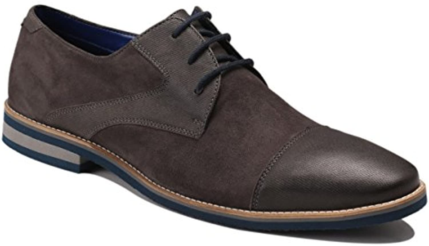 Marco Bonelli et Colwood ,    Scarpe Stringate Uomo | Up-to-date Styling