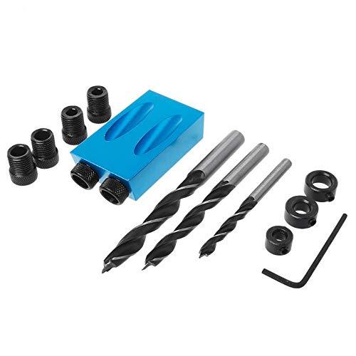 5mm starke MDF Platten wei/ß,Holzplatten Verpackungsplatten 60x110cm Abdeckplatten Sonderma/ße auf Anfrage.