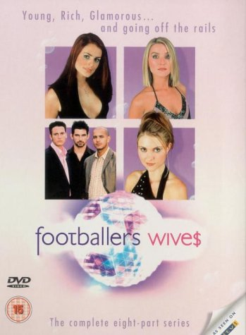 footballers-wives-the-complete-season-1-dvd-2002