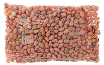 Jelly Belly Tutti-Frutti 1000g (Jelly Beans Soda)
