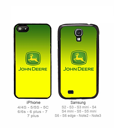 coque-transparente-john-deere-pour-iphone-7