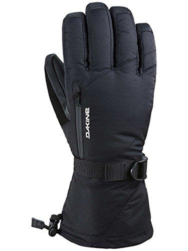 Dakine Damen Handschuh Sequoia Gore-Tex Gloves (Dakine-ski-handschuhe)