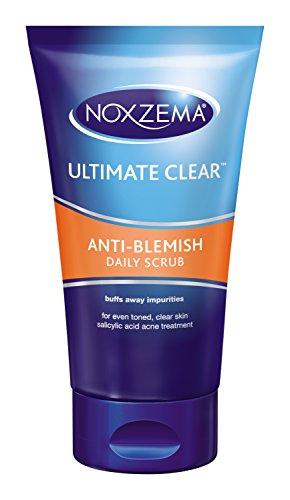 noxzema-gommage-a-usage-quotidien-clean-blemish-control-pour-lelimination-des-imperfections-tube-de-