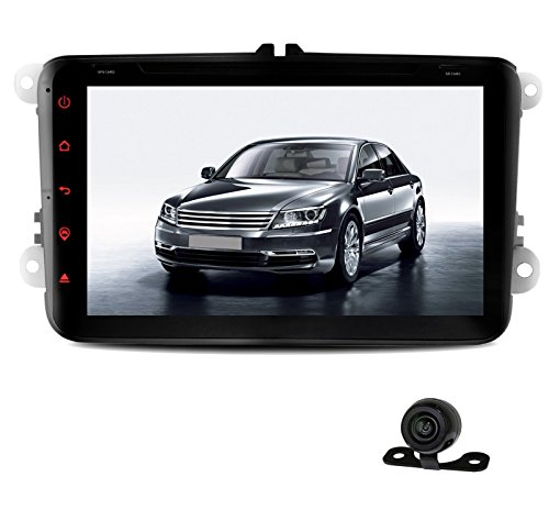 yinuo-2din-andriod-444-quad-core-8-pouces-cran-tactile-support-mirror-link-airplay-swc-dvd-gps-navig