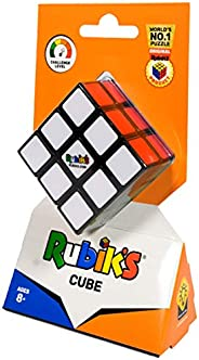 Rubiks kub 3 x 3 från Ideal