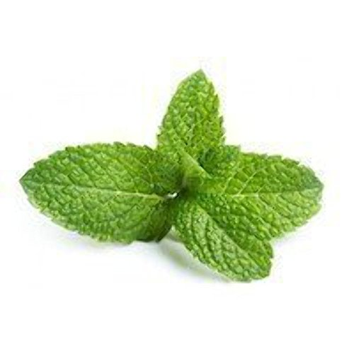 Peppermint -