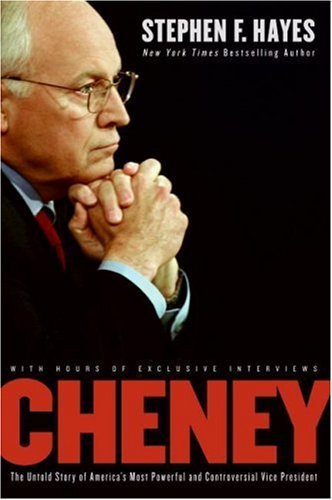 cheney-the-untold-story-of-americas-most-powerful-and-controversial-vice-president