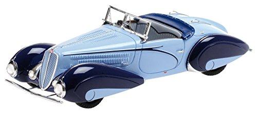 delahaye-type-135-m-cabriolet-1937-blau-dunkelblau-143